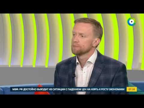 ЖК Борисоглебское - официальный сайт проекта