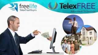 Как зарабатывать от 20 тысяч рублей в неделю в интернете без вложений