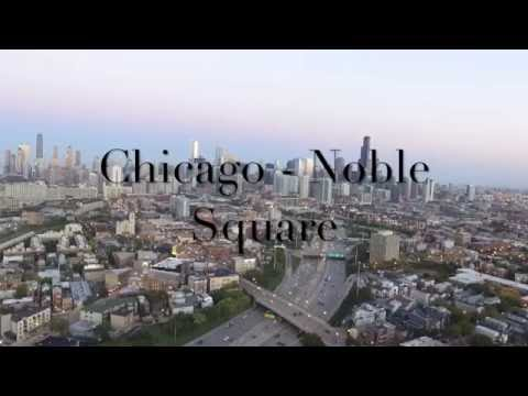 Chicago - Noble