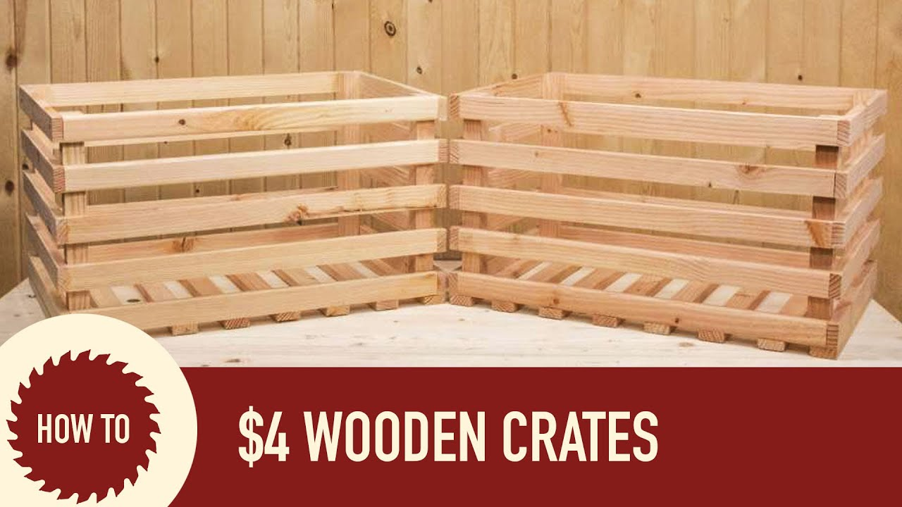 perfect crate chicks bench pi the wooden img little farm farmchicks