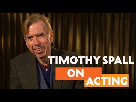 """""""It's Not Just About You"""" 