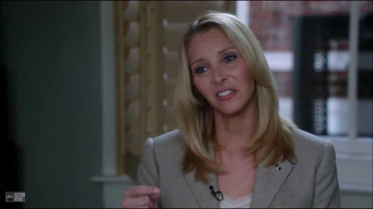 Download Scandal 3x6 Josie's Interview with James Novak