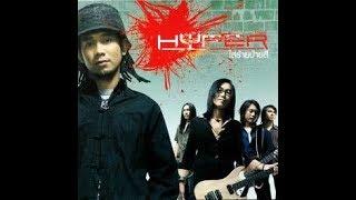 เหลวแหลก - Hyper | MV Karaoke