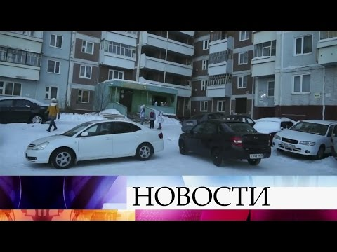 знакомства в иркутской области секс