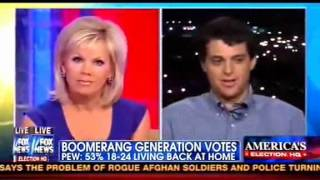 Fox News Gets Trolled Hard by