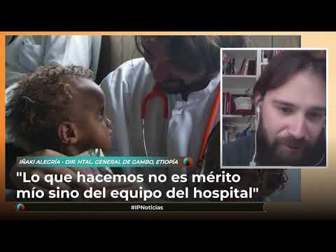 Entrevistas/Documentales
