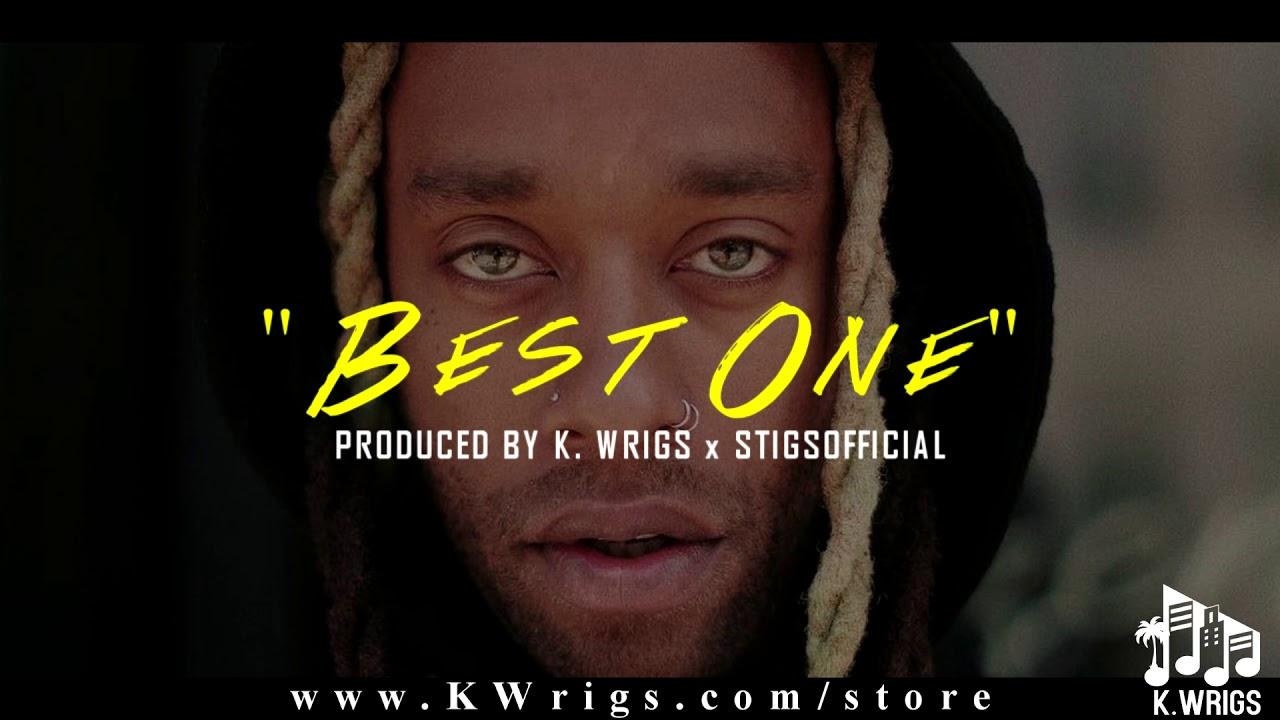 Best Hip Hop Albums Of 2020.Ty Dolla Sign X Eric Beliinger Type Beat 2020 Best One Hip Hop R B Instrumental