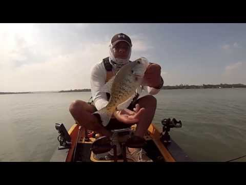 how to catch crappie with a jig and slip bobber