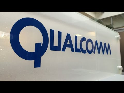 National security concerns may derail Broadcom bid for Qualcomm