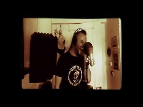 Bon Jovi - Livin on a prayer (vocal cover)