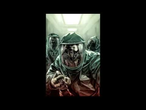 FREE Underground Oldschool Instrumental - Paranoia - DOPE BOOMBAP BEAT!
