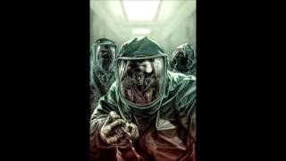 FREE Underground Instrumental - Paranoia - DOPE BOOMBAP BEAT!