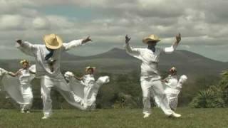 nicaragua music video palomita guasiruca version 1