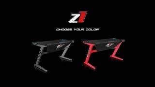 Z1 by ATX Racing