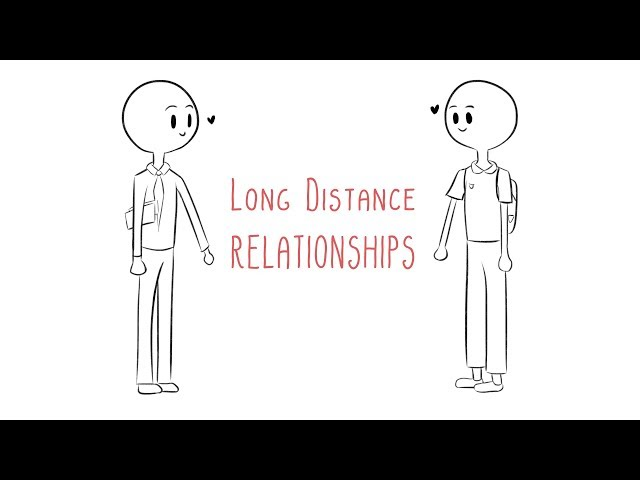 Things to Say to Your LONG DISTANCE Boyfriend to Warm Up