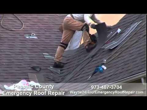 973-487-3704 Essex Fells NJ Hardie Plank and Hardie Board Siding Discount Price Contractor