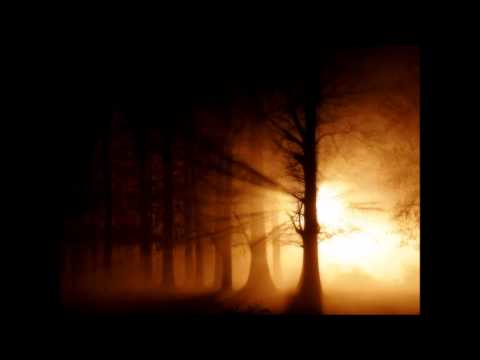 J. R. Richards - The Fading Light (HQ)