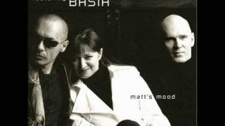 Matts Mood III - Matt Bianco, featuring Basia