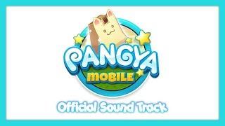 「Pangya Mobile OST」- Captin of the Luna Tomb (ft. Kooh)
