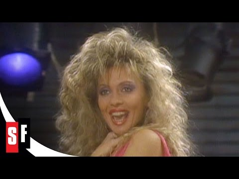The Facts of Life: The Complete Series 35 Cinnamon Stacey Q Performs Two of Hearts