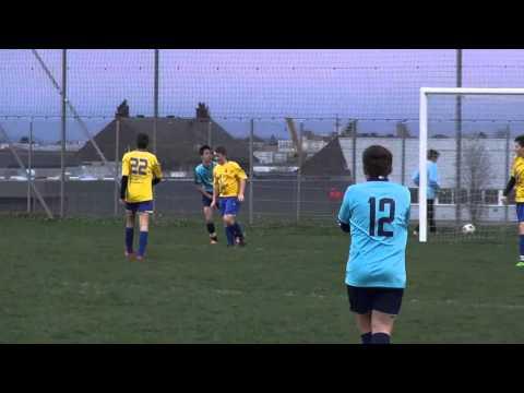 match amical: Team Littoral C1 -  le Landeron