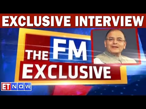 Confident FM Arun Jaitley: Confident That GST Will Be Implemented From July 1