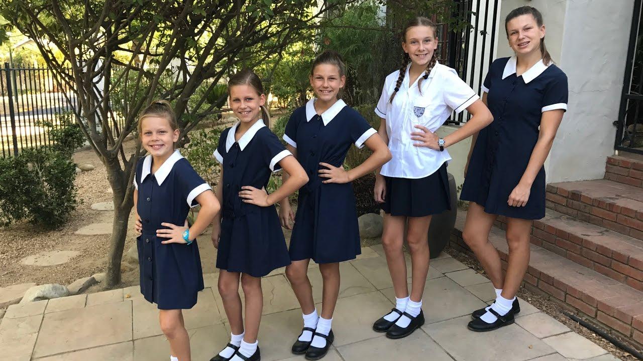 Worksheet K5 School back to school in sa k5 sisters youtube sisters