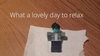 ROBLOX Roleplay With New ROBLOX Toys
