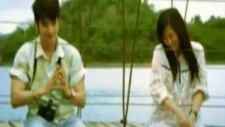 Crazy Little Thing Called Love [Philippine TV Teaser]