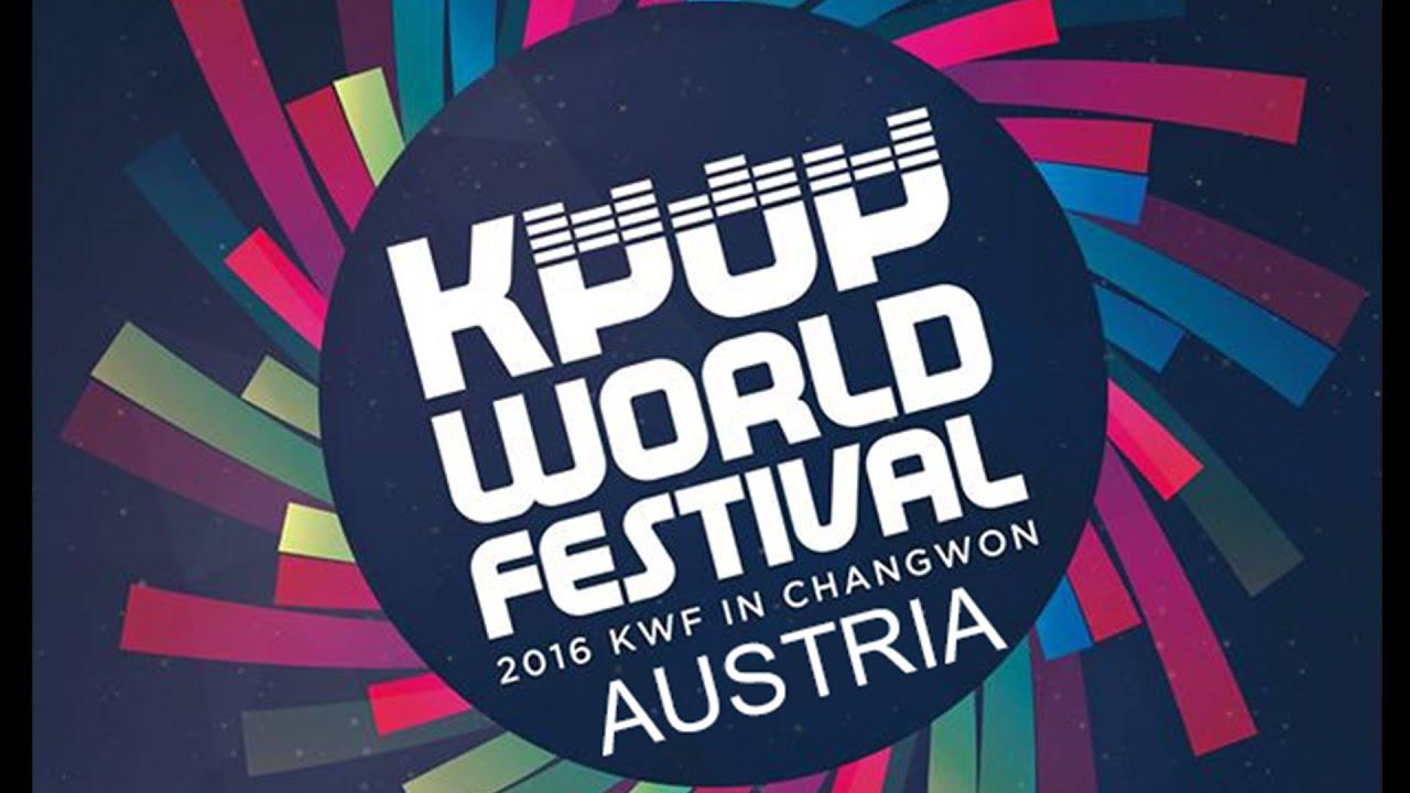 festival osterreich 2016
