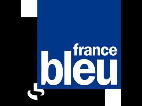 Jingles France bleu 2000