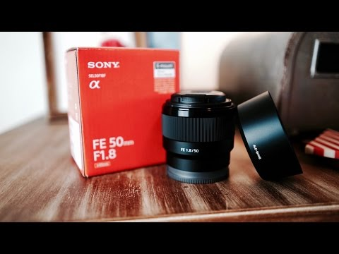 photography life lens review