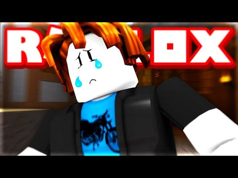 STOP BULLYING IN ROBLOX MURDER MYSTERY 2!!