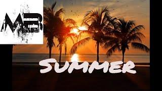 ( Free ) Hard Trap Beat 2018 ( Summer ) Dope Trap Beats Rap Hip Hop Beats