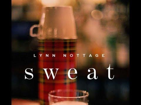 Sweat Act 1