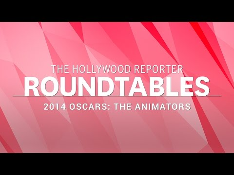 Chris Buck, Chris Meledandri and More: Full Animator Oscar Roundtable Interview