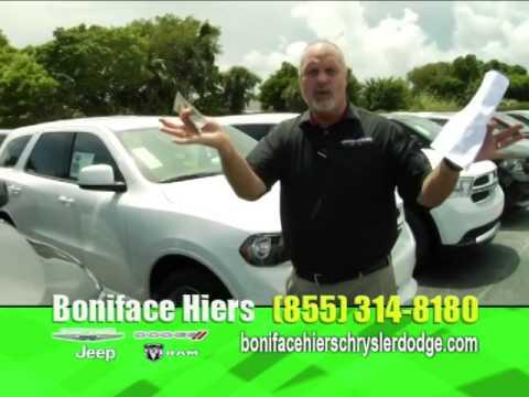 boniface hiers auto dealerships - 480×360