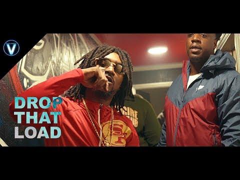 Cash Click Boog - Drop That Load ft. Fmb Dz x Rockin Rolla | Dir. @WETHEPARTYSEAN / @ParisMarley