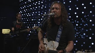 the war on drugs full performance live on kexp