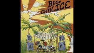 Download 10 Ft. Ganja Plant - Bass Chalice (Full Album) HD MP3 song and Music Video