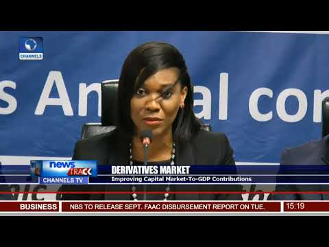 Derivatives Market: Stockbrokers Prepare For New Products