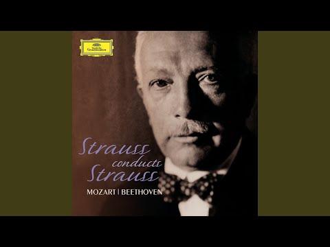 """Wagner: Tristan und Isolde - Concert Version - Prelude """"Tristan und Isolde"""""""