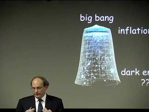 Inflationary cosmology on trial