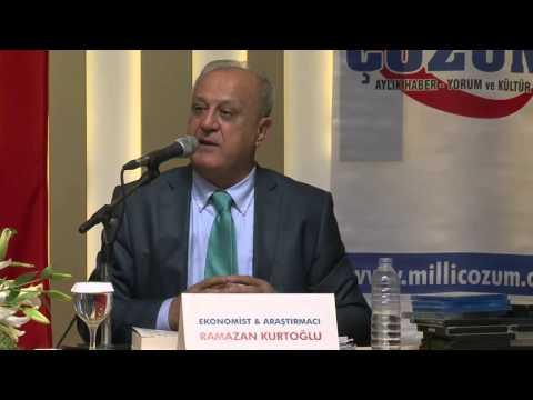 Yaklaşan 3  Dünya Savaşı ve Armageddon Tuzağı - Araş. Yzr. Ahmet Akgül - Dr. Ramazan Kurtoğlu