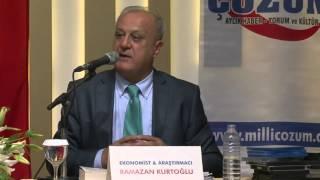 Batı Müslüman Türk Devletiyle Hesaplaşmak İstiyor
