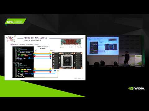 Pre-exascale Architectures: OpenPOWER Performance and Usability for French Scientific Community