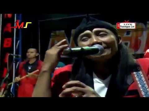 GALA GALA {Rhoma Irama} Lagu Dangdut India - Indonesia [Voc. Rhendy Kosasih]