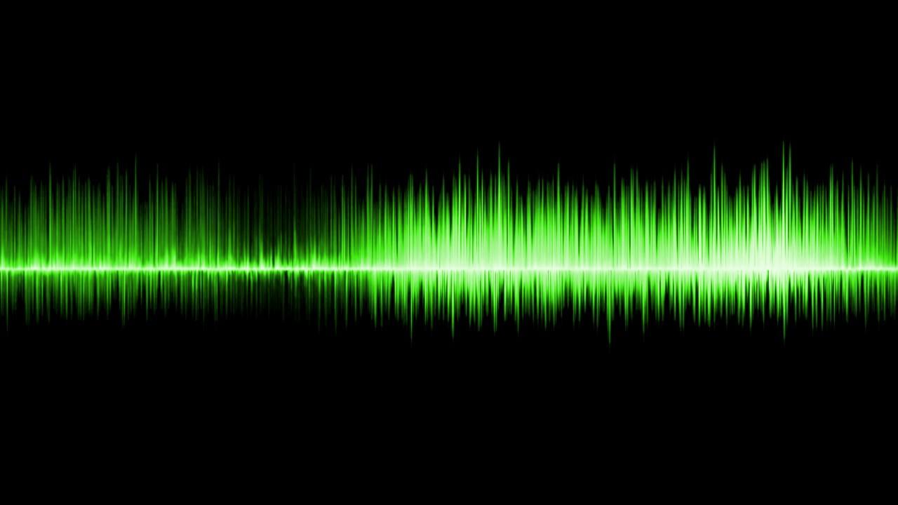 13000 Hz    13 kHz Sine Wave Sound Frequency Tone •♕• - 10 mins