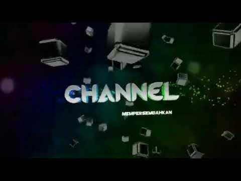 Urang Pauah Bakudo Limo (Full HD)