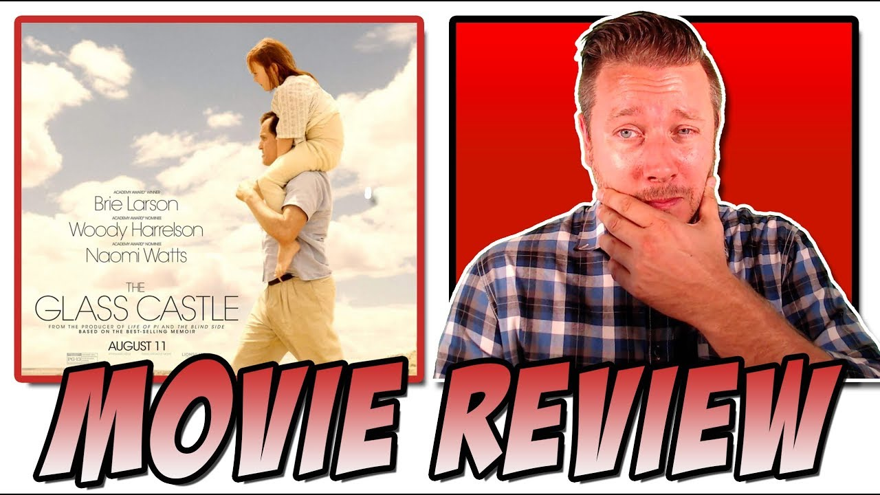 Movie Poster 2019: Movie Review (A Dysfunctional